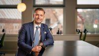 Fellowmind förvärvar DQC och stärker sitt erbjudande i Sverige