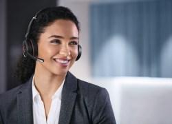 Jabra Evolve-serien är nu certifierad för Microsoft Teams
