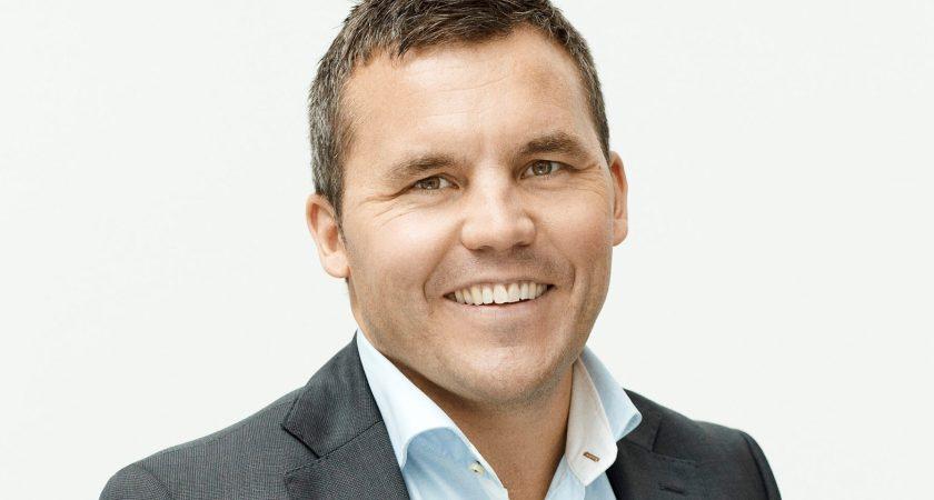 Svar till Dagens Nyheters ledarredaktion från Kenneth Fredriksen