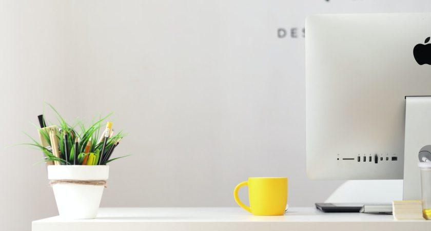 NTT Ltd. ökar molnsäkerheten med hjälp av Cisco
