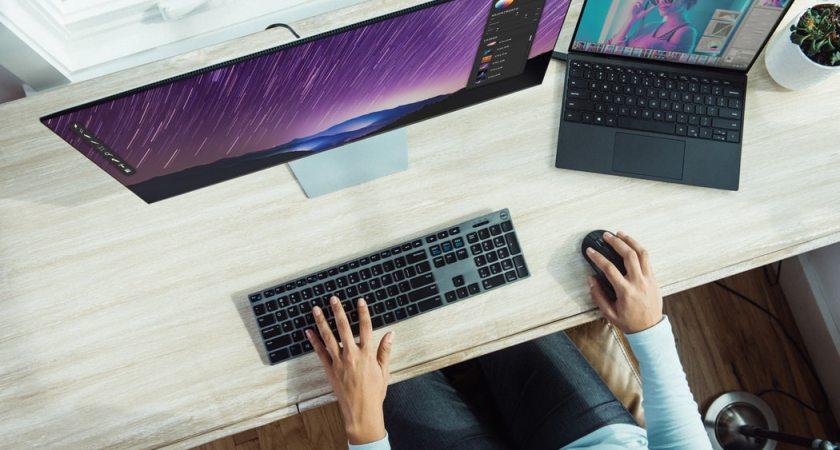 Cisco släpper lösningar för beslutsfattande på distans