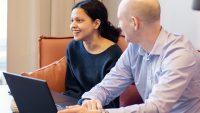 Solita ledande i Norden inom offentliga molnlösningar och -tjänster enligt ISG Provider Lens