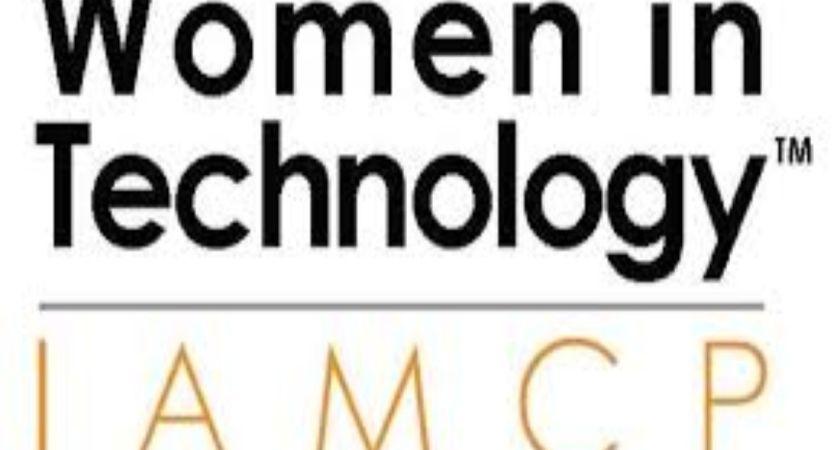 Välkommen till IAMCP WITs välgörenhetsträff