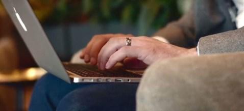 Amazon Web Services ska utbilda 29 miljoner nya molnexperter 1