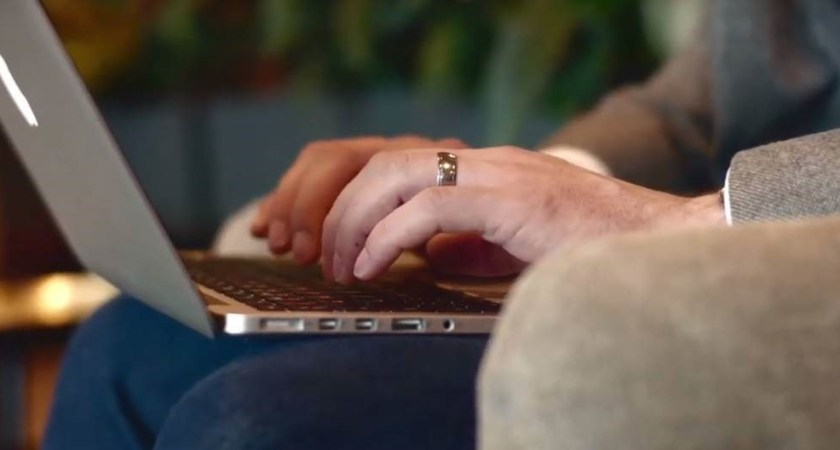 Amazon Web Services ska utbilda 29 miljoner nya molnexperter