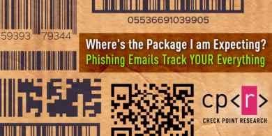 Stor ökning av bedrägerier kopplat till näthandeln 1