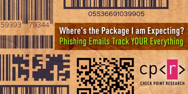 Stor ökning av bedrägerier kopplat till näthandeln