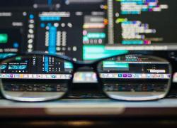 Därför är en framtidssäkrad datahantering det enda alternativet