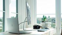 Dell omfamnar work from home-trenden – byter till flexibelt kontor i Göteborg