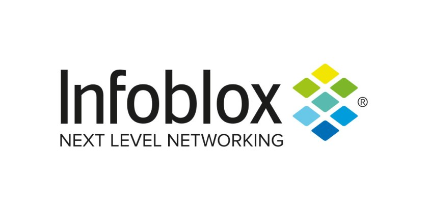 Infoblox – 26 januari – DNS Security Workshop 4