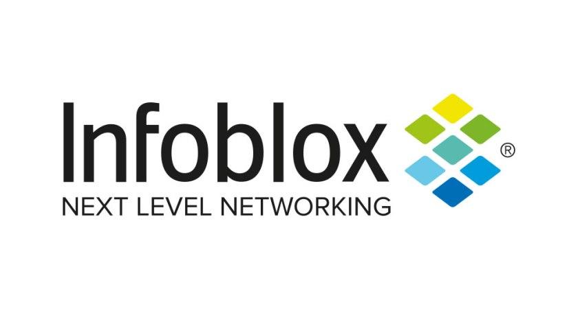Infoblox – 29 januari – DNS Security Workshop – Slutkund