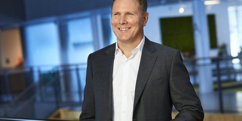 Tele2 lanserar ny hållbarhetsstrategi med ambitionen att vara ledande inom hållbarhet