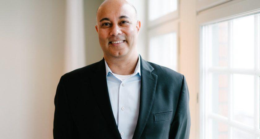 Nutanix befäster sin ställning i Gartner analys av moderna IT-lösningar