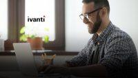 IDC MarketScape 2020-2021 erkänner Ivanti är en utav de ledande inom UEM-mjukvara