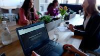 Kaspersky: Kvinnor inom IT tappar karriärmöjligheter under pandemin