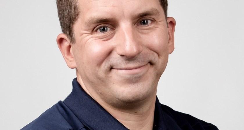 Nutanix kampanjar för att modernisera kundernas IT