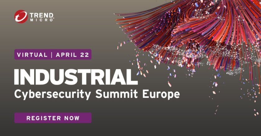 Industrial Cybersecurity Summit