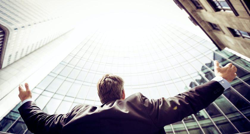 IT-Total är en av två Aruba Partners i Sverige med Silver Peak Certifiering
