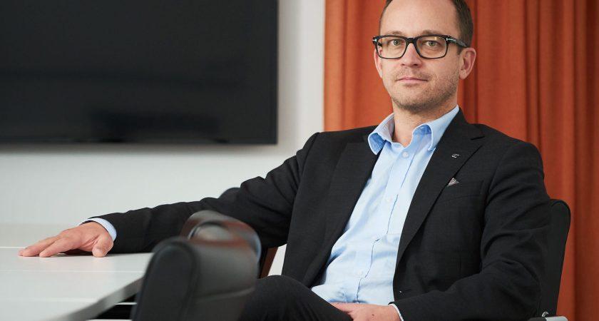 Clavister förser svensk region med nätverkssäkerhet