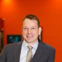 Symantec avtäcker framtidens Endpoint-skydd