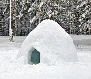 Cygate bygger bo i Norrland