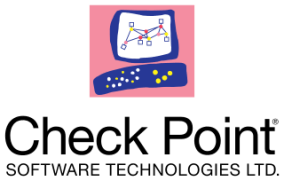 320px-Check_Point_logo_svg