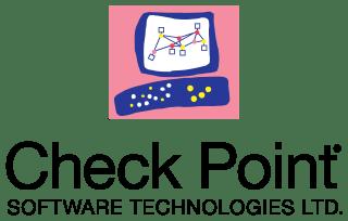 Check Point lanserar SandBlast Cloud