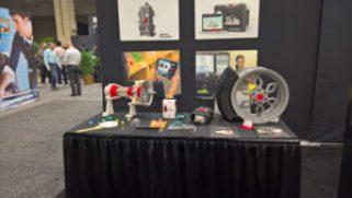3D produkter-liten