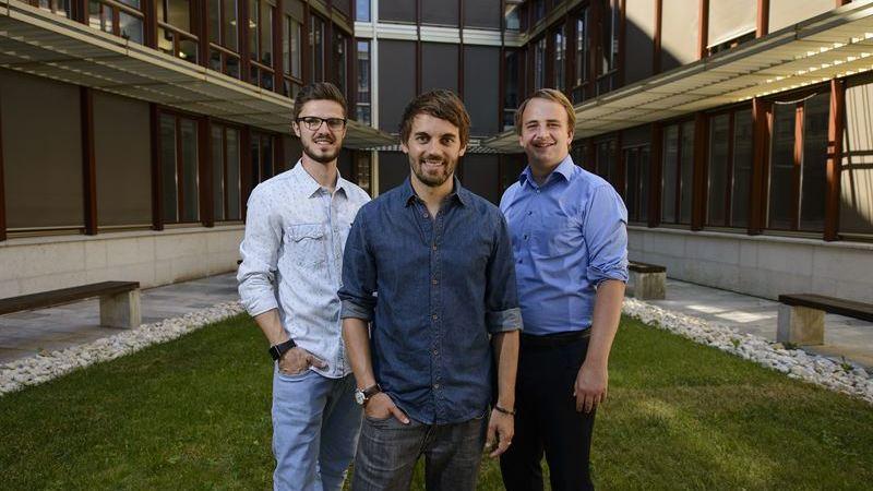 Crowdtesting-pionjären expanderar till Norden–öppnar kontor i Stockholm