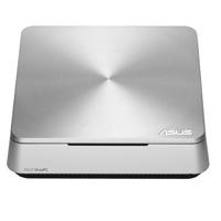 Asus Vivopc –pc-världens Mac Mini