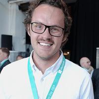 """Itero: """"Förändringen är välkommen – information kan bli bättre"""""""