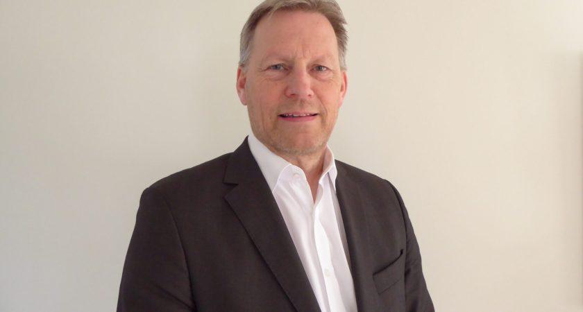Forcepoint öppnar Nordiskt datacenter i Sverige
