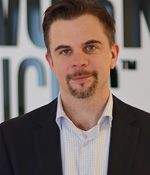 Andreas Ferm, Network Services