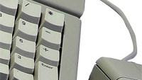 Retro: Atari ST byggde hans framtid