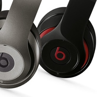 Dr Dre Beats Studio Wireless