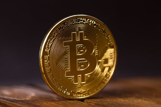Kryptovaluta den digitala valutans frammarsch både för och nackdelar
