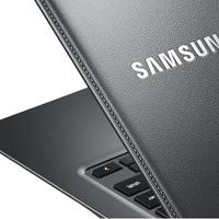 Samsung Chromebook 2 lyfter Google-konceptet