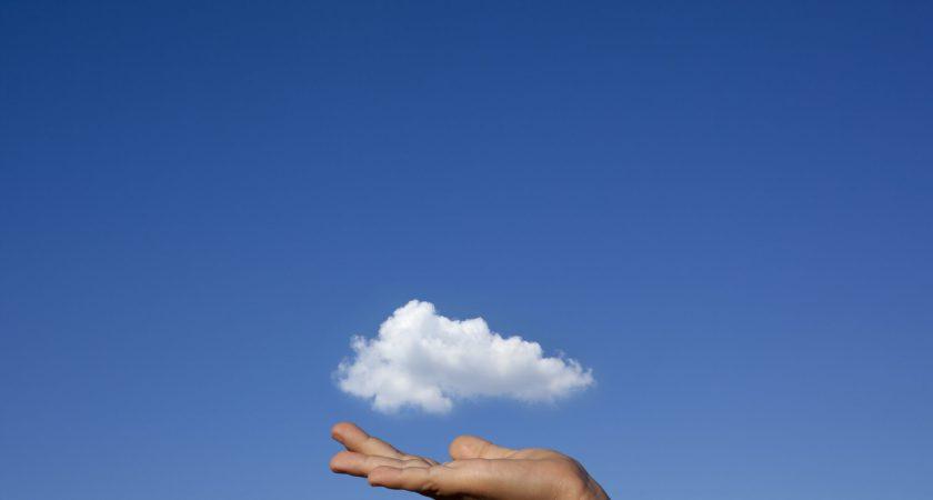Tieto lanserar OneCloud för enklare hantering av molntjänster – samlar molnets alla fördelar i en lösning