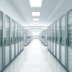 datacenter_2015
