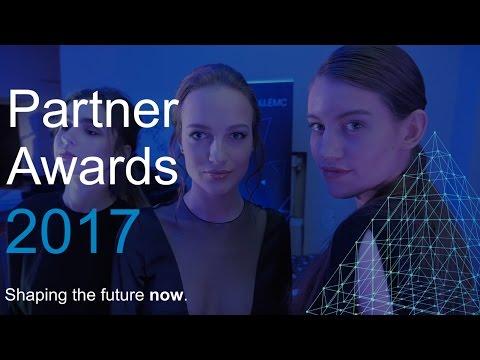 Atea och ITF bland vinnarna på Dell EMC Partner Awards