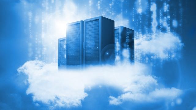 Molnresan enklare än någonsin när Dell EMC breddar Microsoft Support