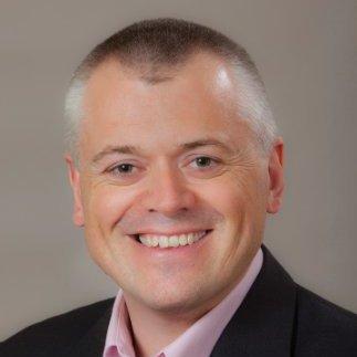 Advenica tillsätter säkerhetsexperten Jonas Dellenvall som CTO