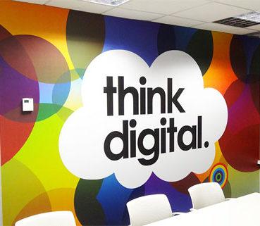 Nya lösningar från VMware påskyndar transformationen av digitala arbetsplatser