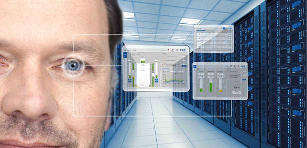 Eaton lanserar Open Source-programvara för datacenterövervakning