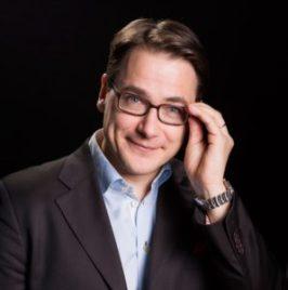 Ipeers molnmarknadsförare ny marknadschef på Conscia Netsafe 1