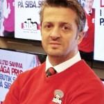 Ferenc Peterhagen, Siba