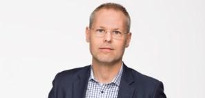 Fredrik-Strandlund