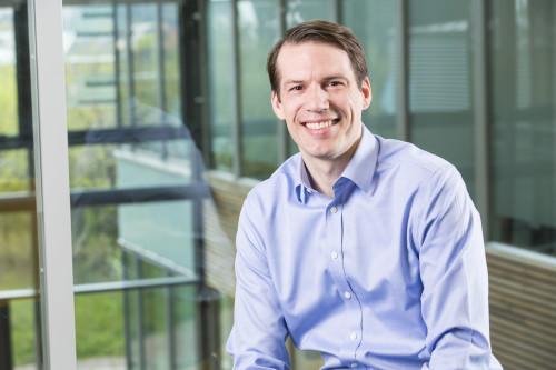 Symantec lanserar nytt partnerprogram denna vecka