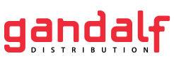 Namn byte hos Gandalf Data AB – De byter till Gandalf Distribution AB