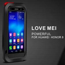 Huawei lanserar mobil med svensk ljudteknologi från Dirac